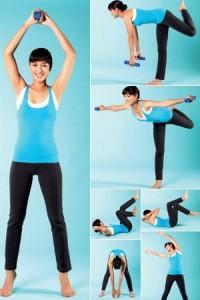 exercise2-200x300