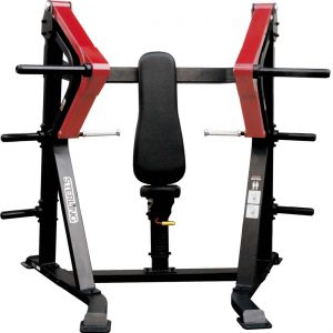 CHEST PRESS SL7001